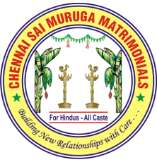 Sai Muruga Matrimonials| Home | Welcome to Sai Muruga Matri com